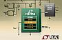 Высокоэффективные контроллеры PoE++ могут управлять мощностью до 90 Вт