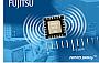 Fujitsu выпускает чип высокочастотной RFID метки с 9 КБайт FRAM