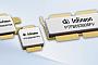 Infineon выпускает новые 360-Вт и 90-Вт мощные ВЧ транзисторы для мобильной связи диапазона 920-960 МГц