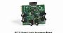 Представленные Microchip отладочные платы на базе PIC32 упростят разработку приложений с 24-битным звуком