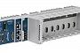 Компания National Instruments представляет автономную платформу NI CompactDAQ для высокопроизводительных встраиваемых систем измерений и регистрации данных