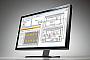 Компания National Instruments представляет новую версию LabVIEW 2012, позволяющую повысить производительность и масштабируемость контрольно-измерительных систем