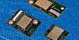Fujitsu разрабатывает семейство iOS-совместимых Bluetooth модулей