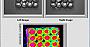 National Instruments представляет новый программный модуль NI Vision Development Module 2012 для разработки систем 3-D машинного зрения
