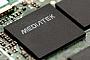 Mediatek выпустит 8-ядерный чип MT6599 с поддержкой LTE в первом квартале 2013 года