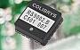 Colibrys представляет новейшее поколение MEMS акселерометров - RS9000