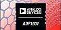 Analog Devices расширяет семейство контроллеров мощных универсальных DC/DC преобразователей с управлением по току и напряжению