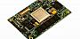 X-ES выпускает самый компактный, высокопроизводительный и надежный модуль COM Express