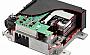 DENSO разработала литий-ионный аккумулятор для автомобилей с системой стоп-старт