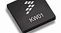 Freescale представила микроконтроллер с самым малопотребляющим 32-битным ядром для беспроводной связи субгигагерцового диапазона
