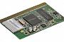 Microchip выпускает сетевой Wi-Fi медиа-модуль CX875 и комплект разработчика ПО SMSC JukeBlox 3.1 SDK