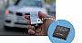 NXP выпускает самую маленькую комбинированную микросхему для автомобильных систем беспроводного доступа