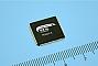 Renesas Electronics представляет семейство 32-разрядных микроконтроллеров RX21A для высоко функциональных интеллектуальных счетчиков