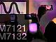 Wolfson выпускает высококачественные МЭМС-микрофоны для HD стереосистем