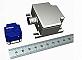 Seiko Epson выпускает высокопроизводительные промышленные угломеры и акселерометры