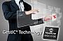 Microchip представила технологию распознавания жестов GestIC и выпускает первый контроллер для реализации бесконтактного пользовательского интерфейса