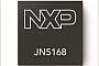 NXP выпускает микроконтроллеры для приложений Интернет вещей
