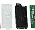 Набор SensorTag Kit от Texas Instruments ускорит разработку Bluetooth LE аксессуаров для смартфонов
