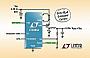 Linear Technology представляет супер экономичный контроллер DC/DC преобразователя