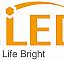 FZLED запускает эффективные 3-дюймовые светодиодные даунлайты