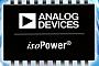 Analog Devices представила самые миниатюрные в мире изолированные DC/DC преобразователи