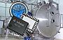 Infineon представила семейство 24 ГГц радиолокационных микросхем промышленного назначения