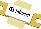Infineon выпустила новый 350 Вт LDMOS-транзистор и 25 Вт драйвер для частотного диапазона 1200-1400 МГц