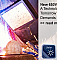 650-вольтовая серия транзисторов TRENCHSTOP 5 переопределяет понятие «лучший в своем классе» IGBT