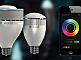 Интеллектуальные светодиодные лампы iLumi прослужат 20 лет