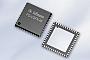 Infineon выпустила мостовой драйвер с встроенным 3.3 В стабилизатором LDO
