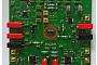 Infineon разработала оценочные платы для высокоскоростных промышленных CAN-трансиверов