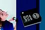 Bosch Sensortec устанавливает новые стандарты размеров, параметров и степени интеграции для потребительских MEMS-устройств