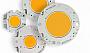 Bridgelux представляет светодиодную матрицу VERO - новую платформу для твердотельного освещения