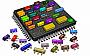 Cypress представила семейство программируемых систем-на-краисталле PSOC 5LP