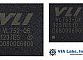 VIA Labs представила контроллеры VL752 и VL753 для флеш-накопителей с интерфейсом USB 3.0
