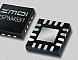 ZMDI анонсировала интеллектуальный контроллер заряда Li-ion аккумуляторов