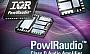 International Rectifier расширяет семейство интегральных силовых аудиомодулей PowIRaudio