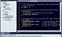 MariaMole - альтернативная интегрированная среда разработки для Arduino