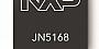 NXP автоматизирует «Умный дом» с помощью ZigBee и JenNet-IP