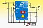Linear Technology разработала очередной высоковольтный понижающий преобразователь с рабочей частотой до 3 МГц