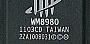 WonderMedia анонсировала двухъядерную платформу PRIZM WM8980 с поддержкой Android 4.2