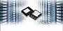 Корпуса Dual Cool компании Fairchild Semiconductor позволят увеличить плотность мощности в DC/DC преобразователях