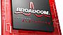 Broadcom представляет первый в мире домашний шлюз для Ultra HD TV
