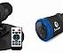 Swann Security выпускает водонепроницаемую мини экшн камеру Bolt HD