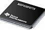 Texas Instruments пополнила семейство SoC для многофазных интеллектуальных электросчетчиков