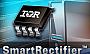 International Rectifier расширила семейство быстродействующих контроллеров синхронных выпрямителей