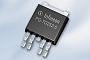 Infineon пополнила линейку стабилизаторов напряжения промышленного назначения микросхемой IFX1963