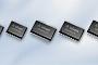 Семейство драйверов EiceDRIVER создано Infineon для преобразователей солнечной энергии и источников бесперебойного питания