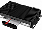 Avalue представляет защищенный промышленный компьютер EMS-CDV