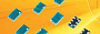 AVX начала производство диплексеров в низкопрофильных корпусах 0805